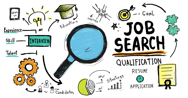 free resume writing  job applications  winning interviews and career development workshops for