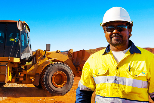 Aboriginal services | Jobs and Skills WA