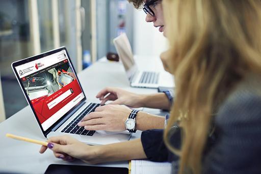 Free live amateur webcams xxx