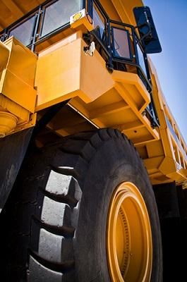 Hundreds of job opportunities in mining, oil and gas
