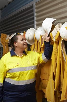 Hundreds of job opportunities in mining, oil and gas, infrastructure