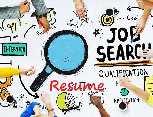 free resume writing  job applications  winning interviews