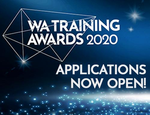 WATA Awards launch 2020 applications now open